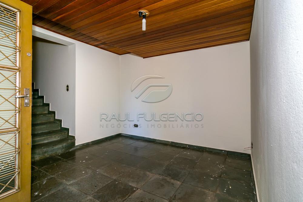 Comprar Casa / Sobrado em Londrina R$ 790.000,00 - Foto 5