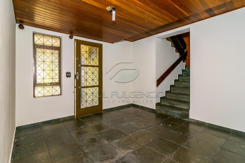 Comprar Casa / Sobrado em Londrina R$ 790.000,00 - Foto 6