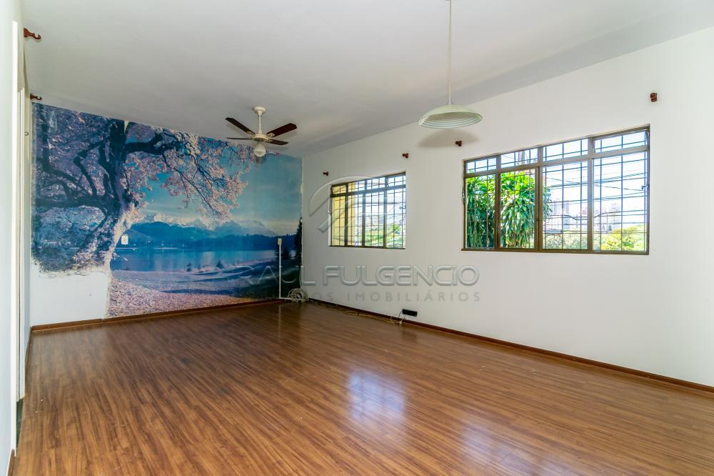 Comprar Casa / Sobrado em Londrina R$ 790.000,00 - Foto 3