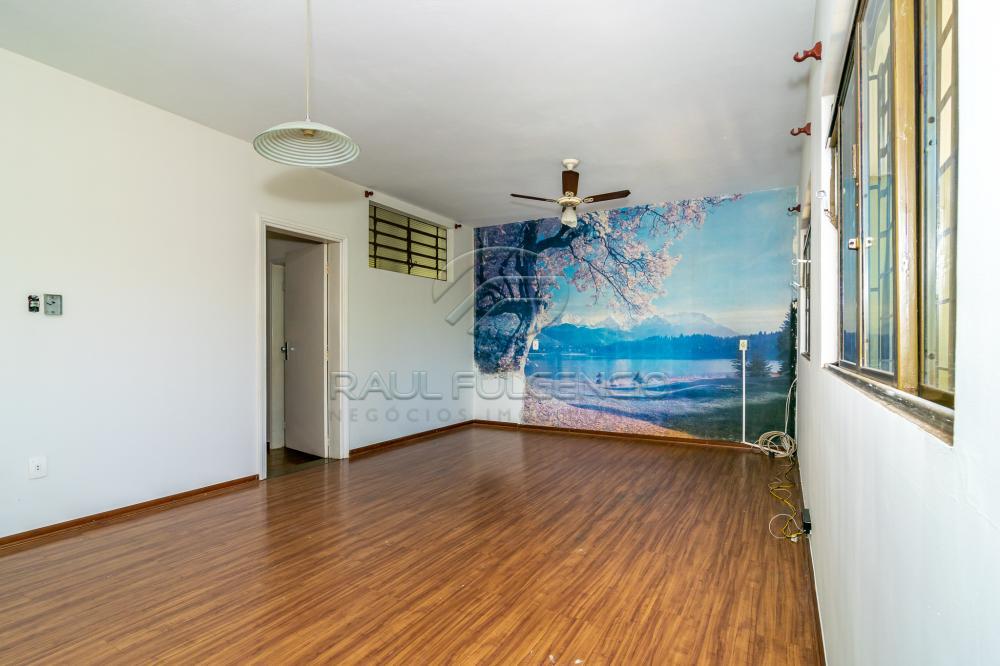 Comprar Casa / Sobrado em Londrina R$ 790.000,00 - Foto 2