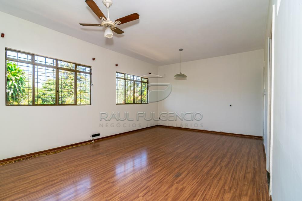 Comprar Casa / Sobrado em Londrina R$ 790.000,00 - Foto 1