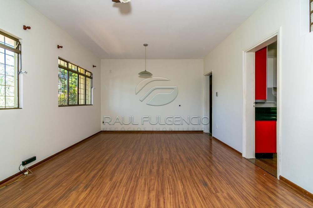 Comprar Casa / Sobrado em Londrina R$ 790.000,00 - Foto 7