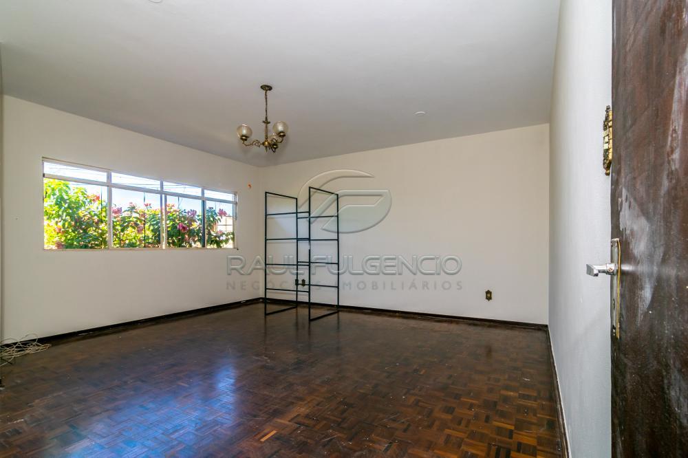 Comprar Casa / Sobrado em Londrina R$ 790.000,00 - Foto 8