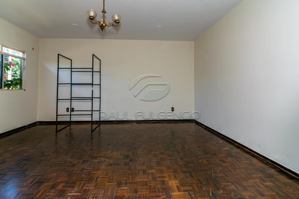 Comprar Casa / Sobrado em Londrina R$ 790.000,00 - Foto 9