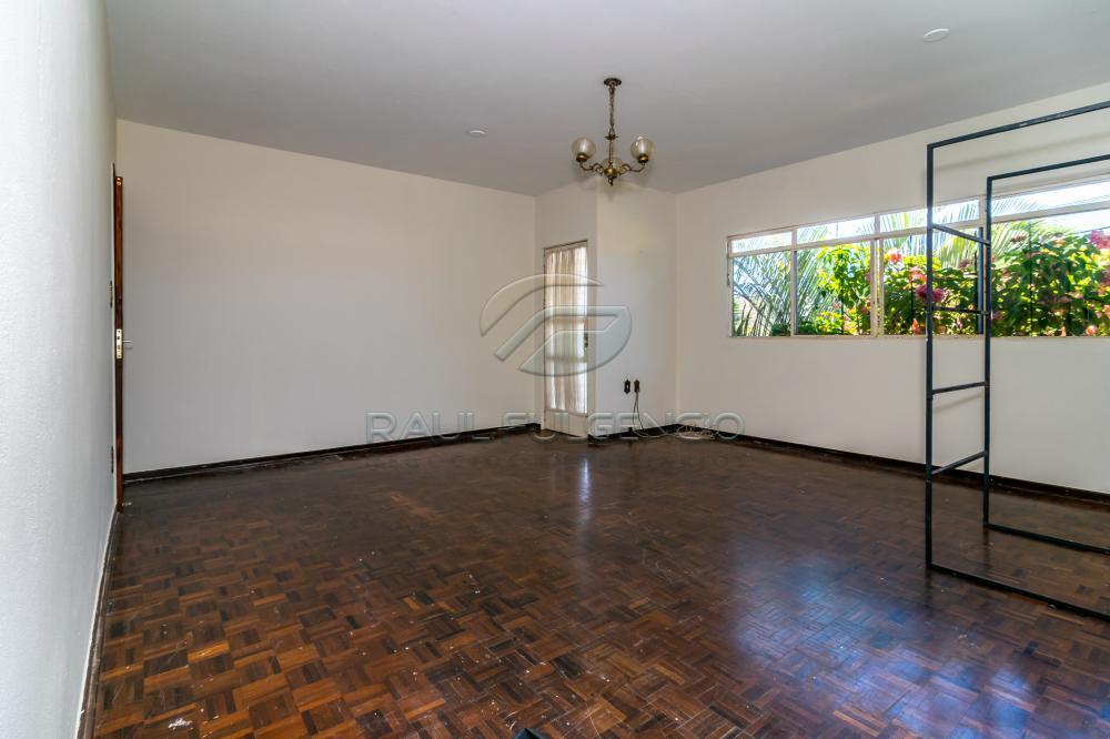 Comprar Casa / Sobrado em Londrina R$ 790.000,00 - Foto 10