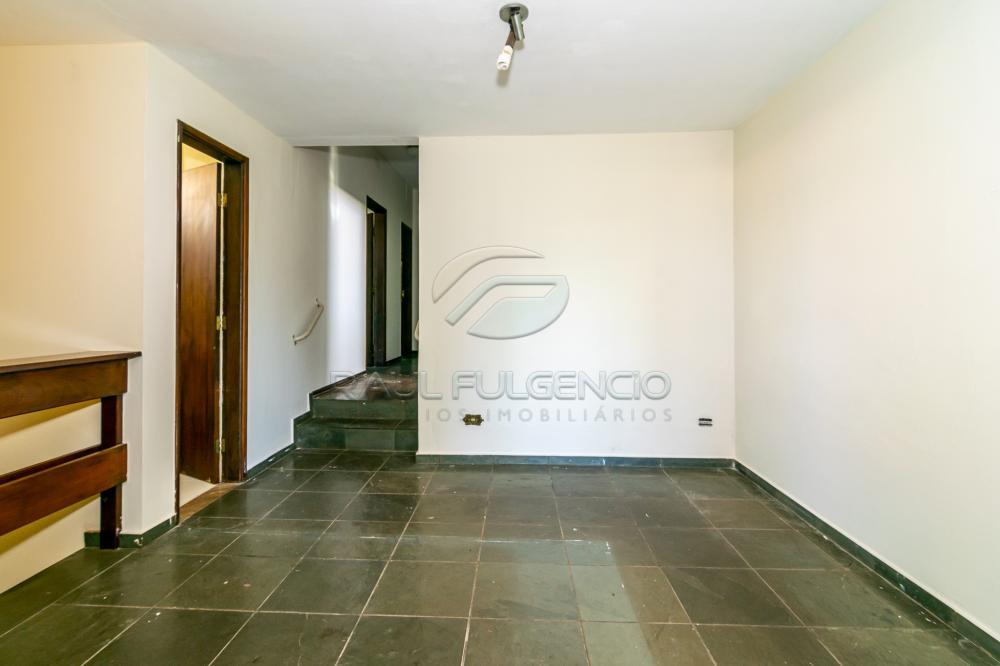Comprar Casa / Sobrado em Londrina R$ 790.000,00 - Foto 11
