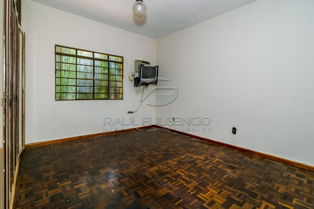 Comprar Casa / Sobrado em Londrina R$ 790.000,00 - Foto 12