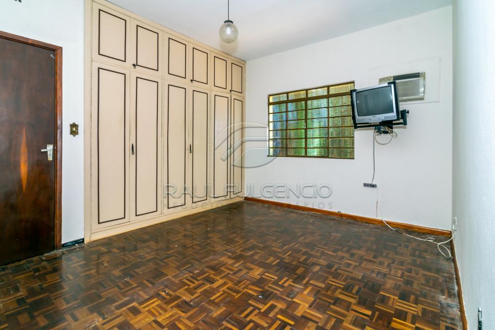 Comprar Casa / Sobrado em Londrina R$ 790.000,00 - Foto 13