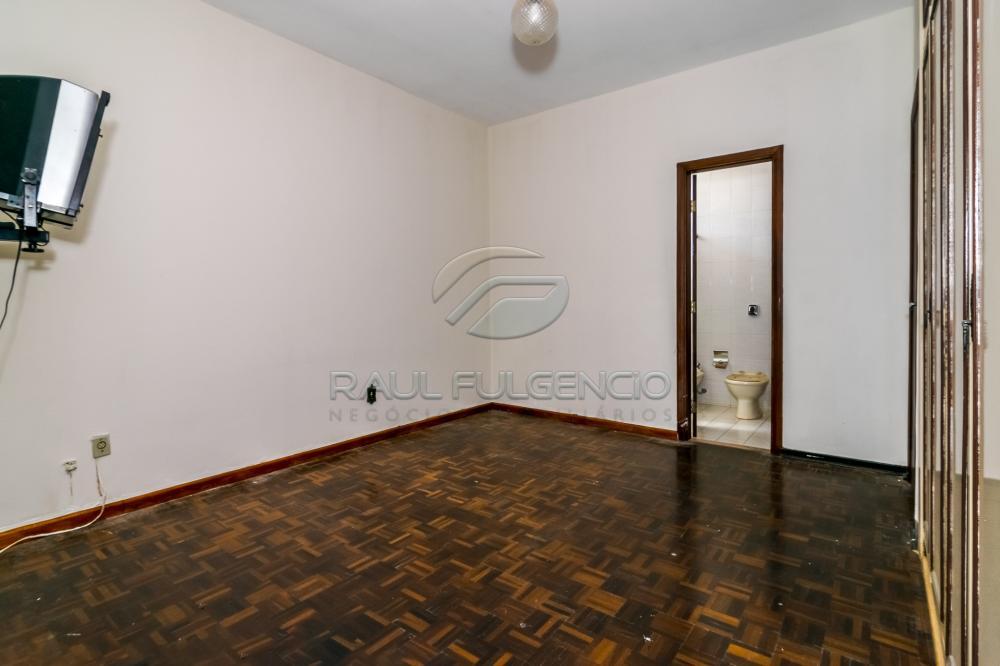 Comprar Casa / Sobrado em Londrina R$ 790.000,00 - Foto 14