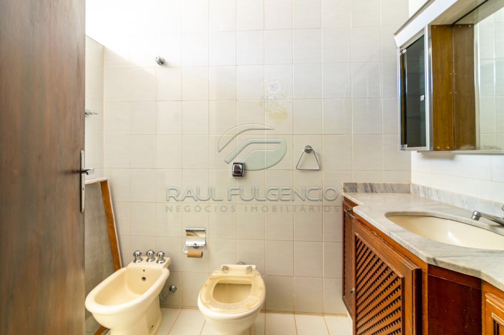 Comprar Casa / Sobrado em Londrina R$ 790.000,00 - Foto 15