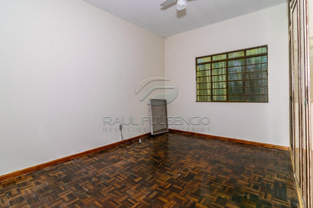 Comprar Casa / Sobrado em Londrina R$ 790.000,00 - Foto 16