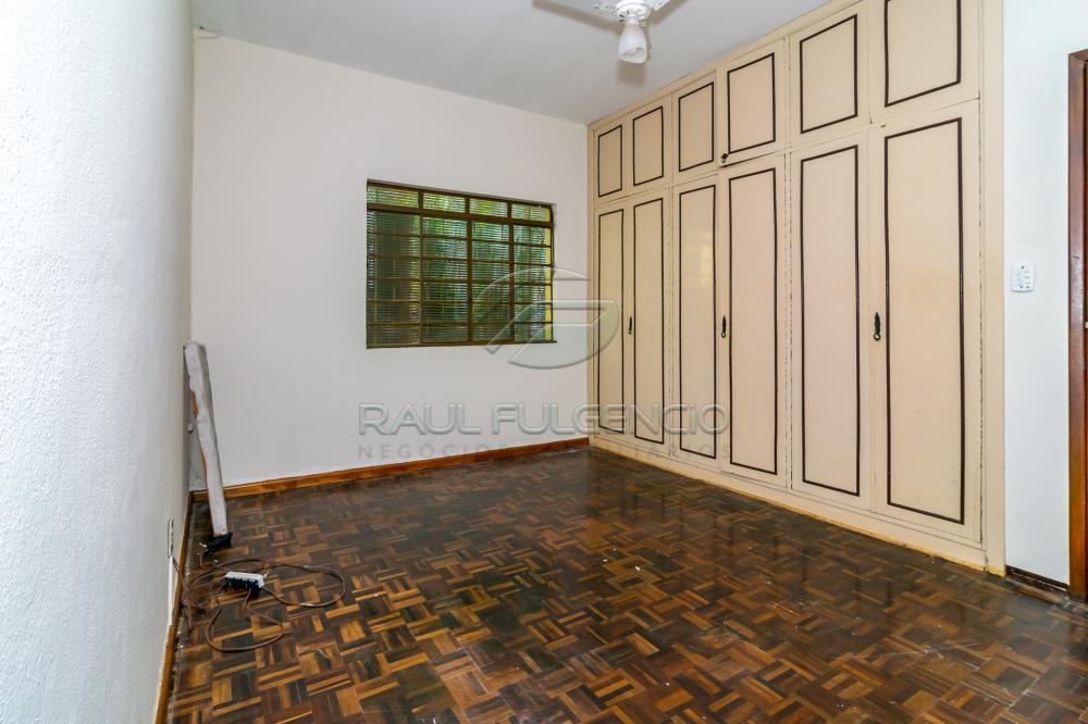 Comprar Casa / Sobrado em Londrina R$ 790.000,00 - Foto 17