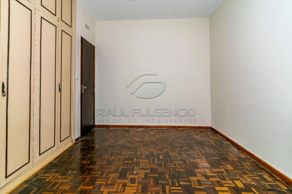 Comprar Casa / Sobrado em Londrina R$ 790.000,00 - Foto 18