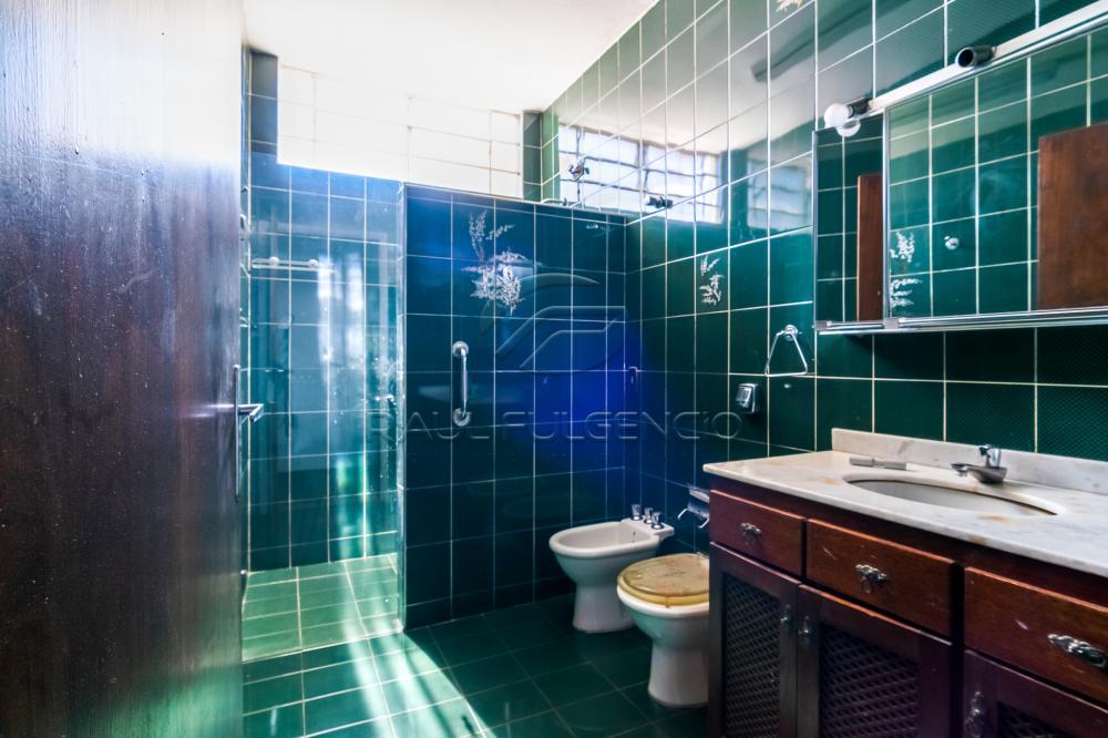 Comprar Casa / Sobrado em Londrina R$ 790.000,00 - Foto 19