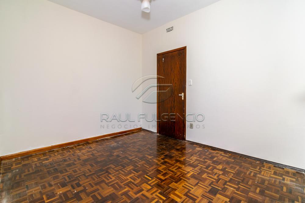 Comprar Casa / Sobrado em Londrina R$ 790.000,00 - Foto 20