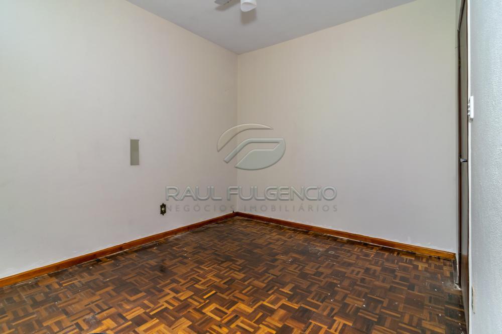 Comprar Casa / Sobrado em Londrina R$ 790.000,00 - Foto 21