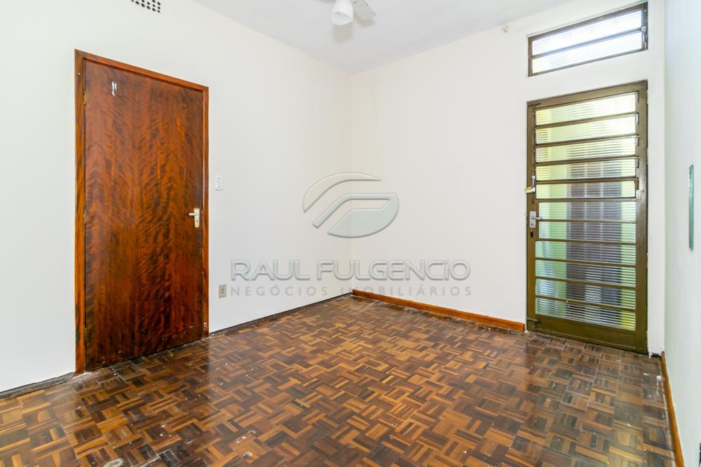 Comprar Casa / Sobrado em Londrina R$ 790.000,00 - Foto 22