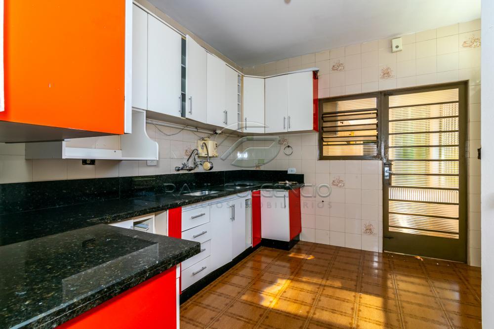 Comprar Casa / Sobrado em Londrina R$ 790.000,00 - Foto 23