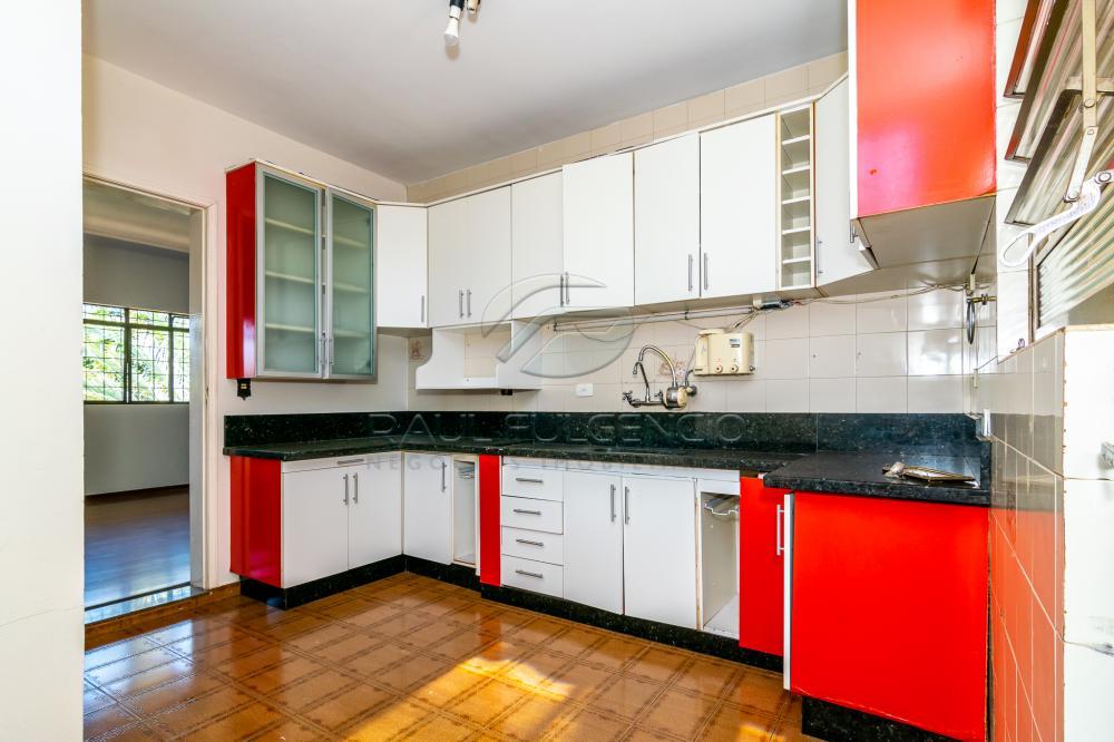 Comprar Casa / Sobrado em Londrina R$ 790.000,00 - Foto 24