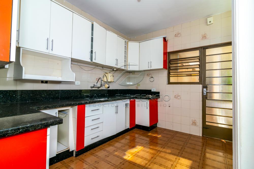 Comprar Casa / Sobrado em Londrina R$ 790.000,00 - Foto 25