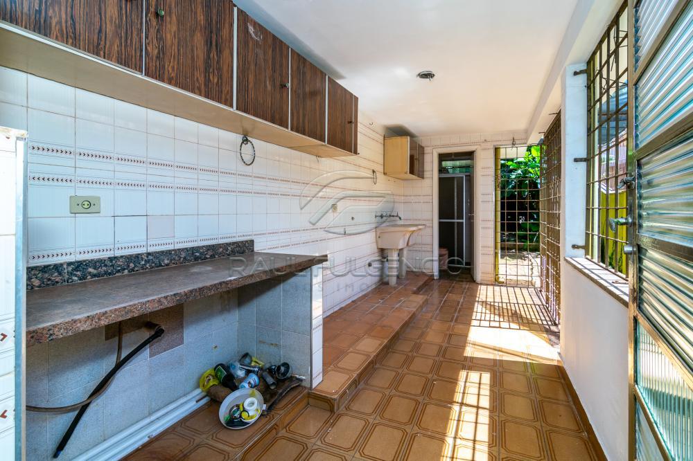 Comprar Casa / Sobrado em Londrina R$ 790.000,00 - Foto 27