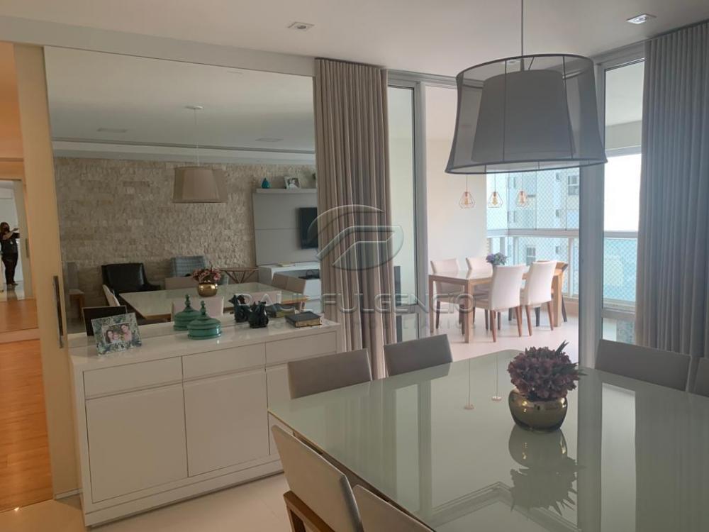 Comprar Apartamento / Padrão em Londrina R$ 1.395.000,00 - Foto 2