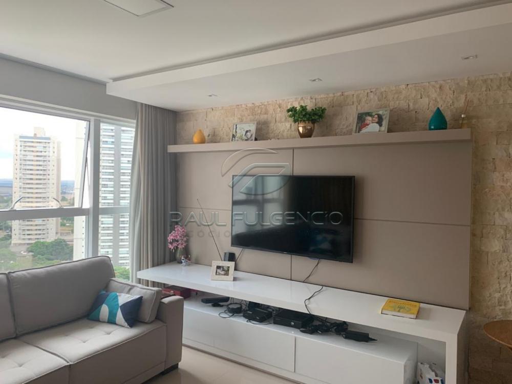 Comprar Apartamento / Padrão em Londrina R$ 1.395.000,00 - Foto 3