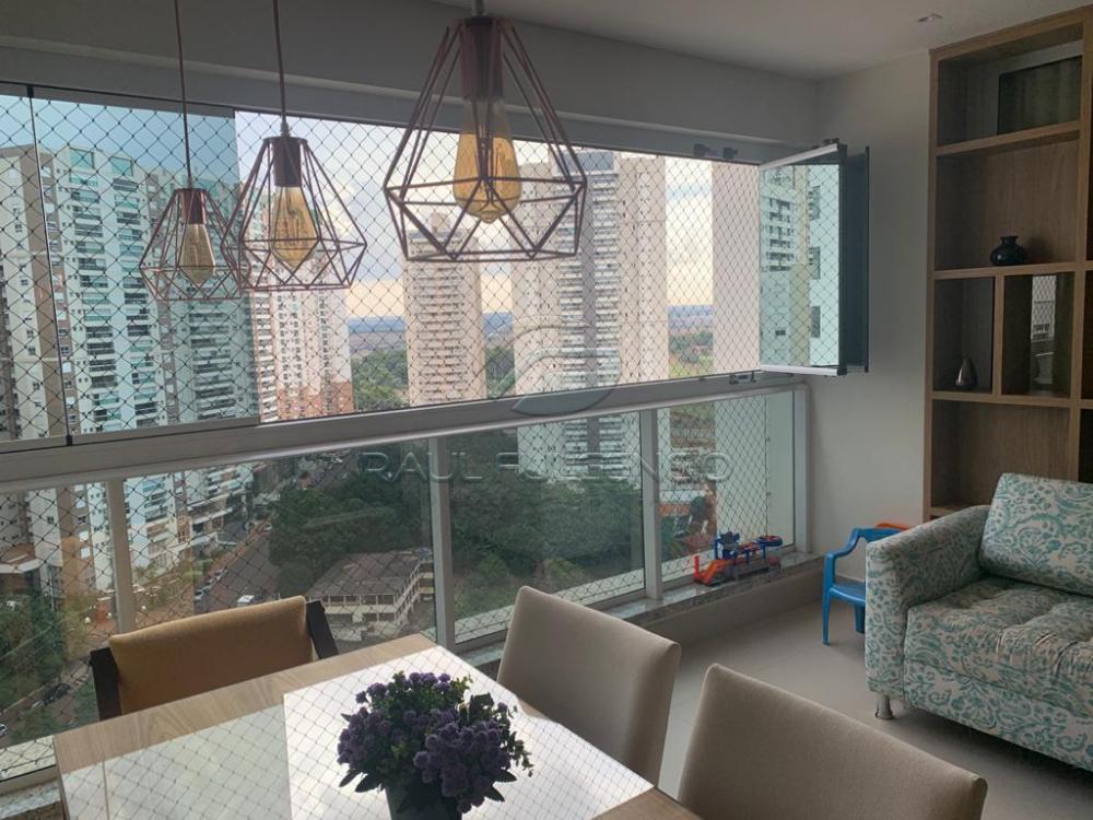 Comprar Apartamento / Padrão em Londrina R$ 1.395.000,00 - Foto 4