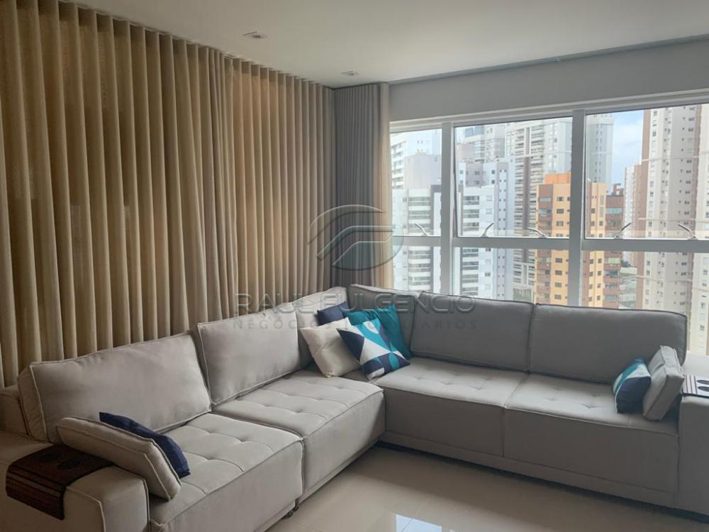 Comprar Apartamento / Padrão em Londrina R$ 1.395.000,00 - Foto 5