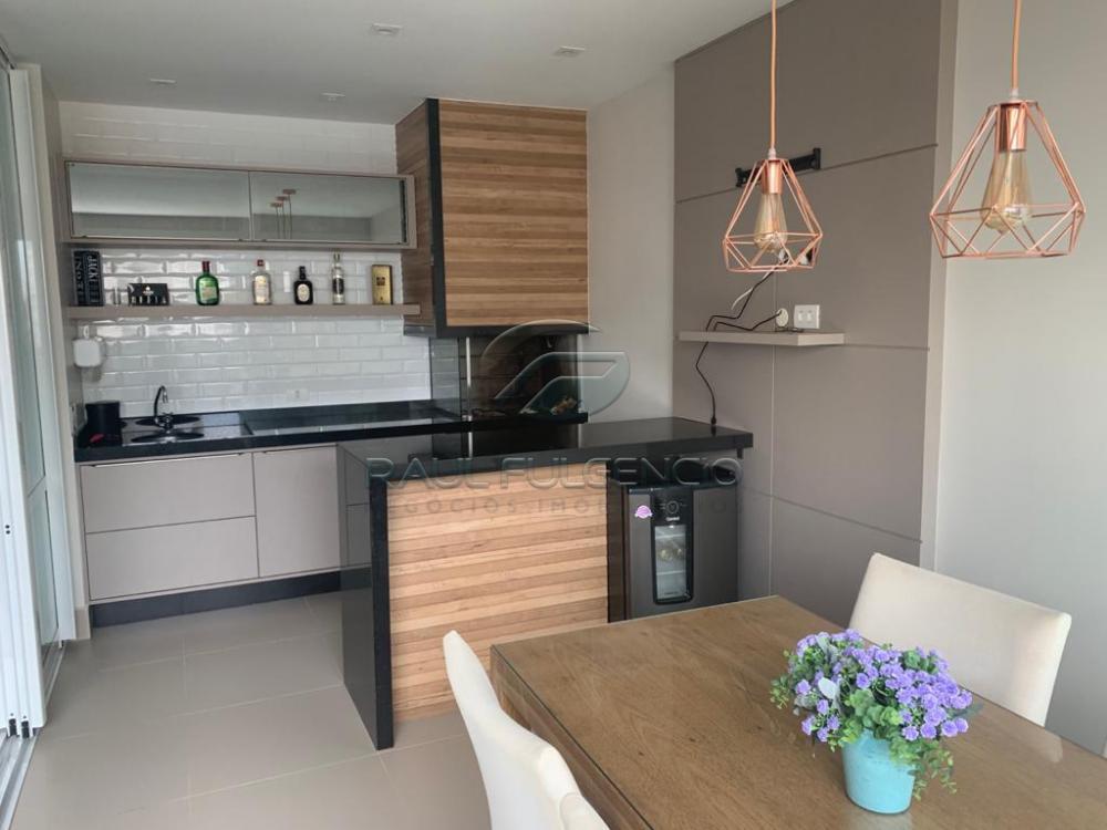 Comprar Apartamento / Padrão em Londrina R$ 1.395.000,00 - Foto 6
