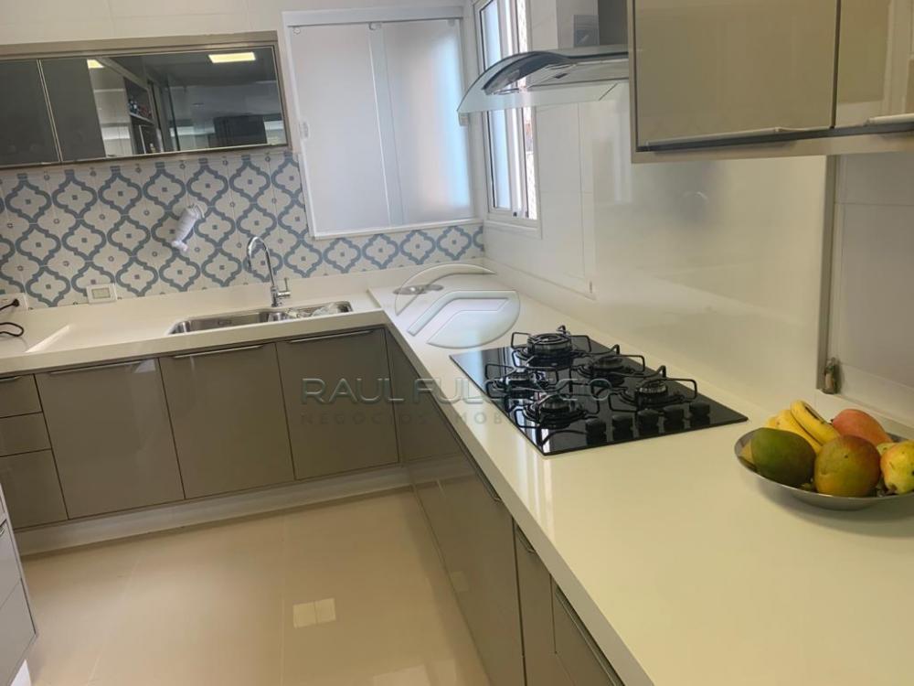 Comprar Apartamento / Padrão em Londrina R$ 1.395.000,00 - Foto 8
