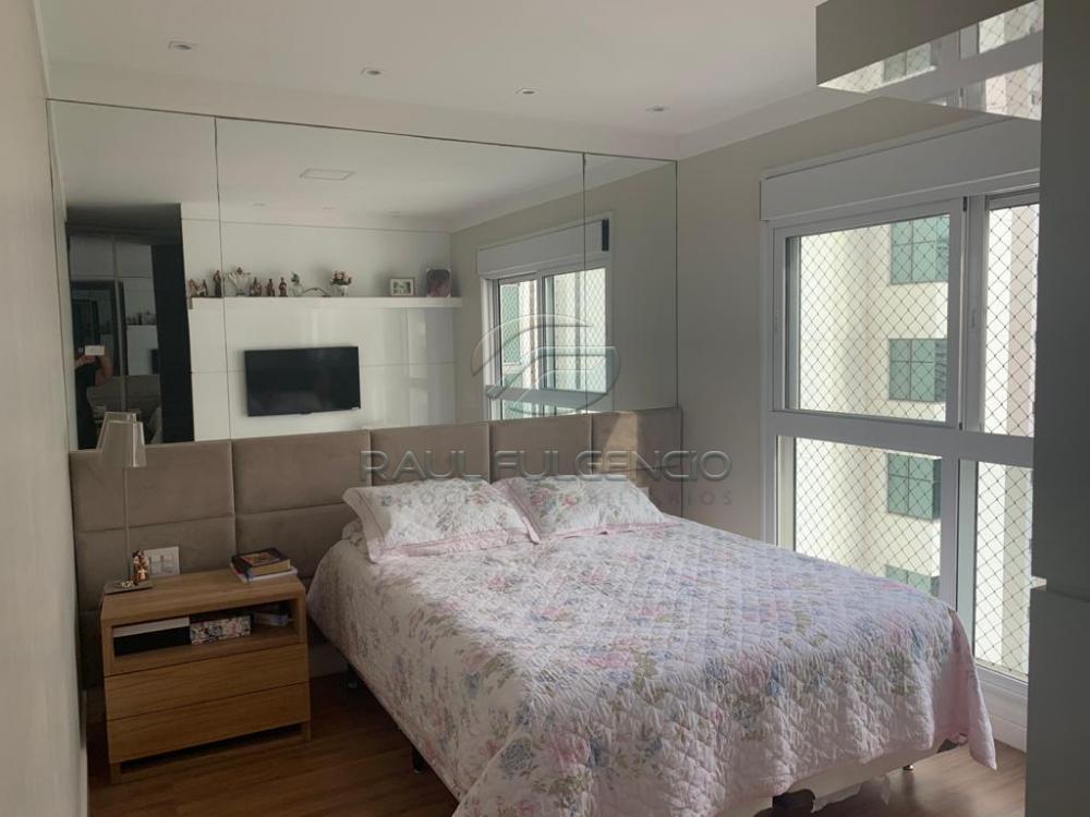 Comprar Apartamento / Padrão em Londrina R$ 1.395.000,00 - Foto 10