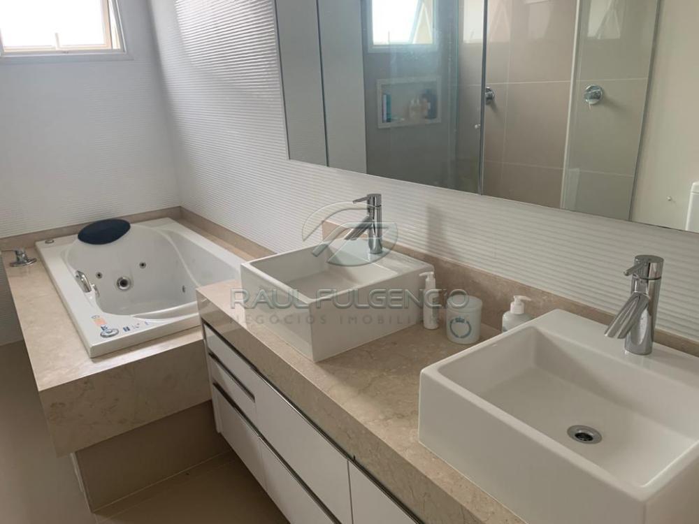 Comprar Apartamento / Padrão em Londrina R$ 1.395.000,00 - Foto 12