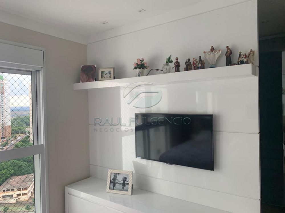 Comprar Apartamento / Padrão em Londrina R$ 1.395.000,00 - Foto 11