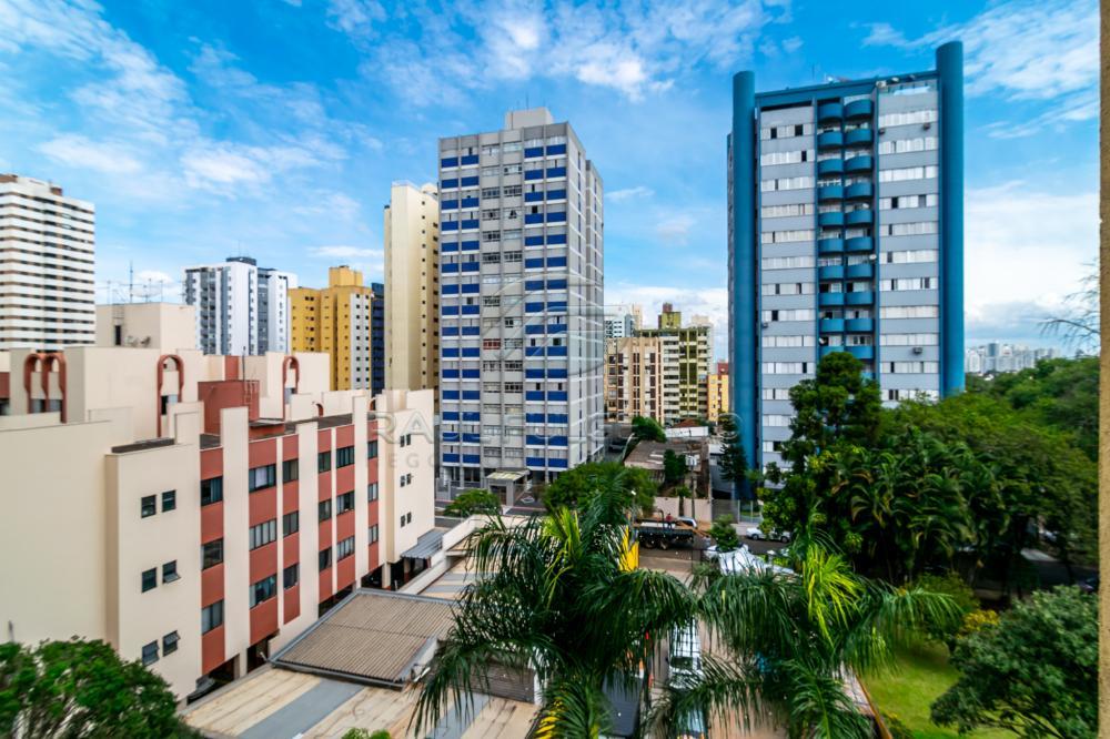 Comprar Apartamento / Padrão em Londrina R$ 300.000,00 - Foto 6