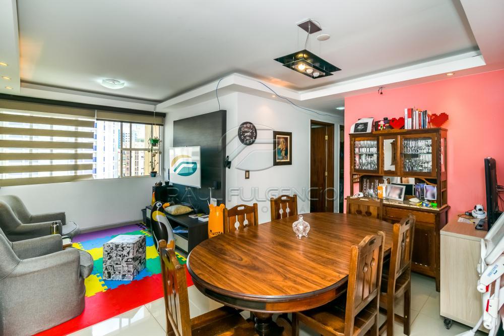 Comprar Apartamento / Padrão em Londrina R$ 300.000,00 - Foto 8