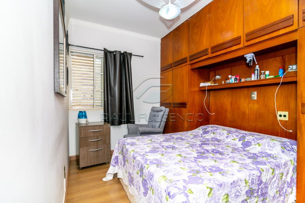 Comprar Apartamento / Padrão em Londrina R$ 300.000,00 - Foto 11