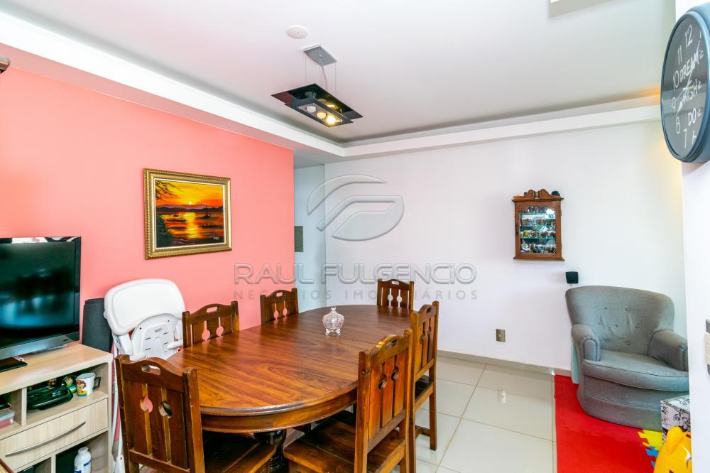 Comprar Apartamento / Padrão em Londrina R$ 300.000,00 - Foto 10