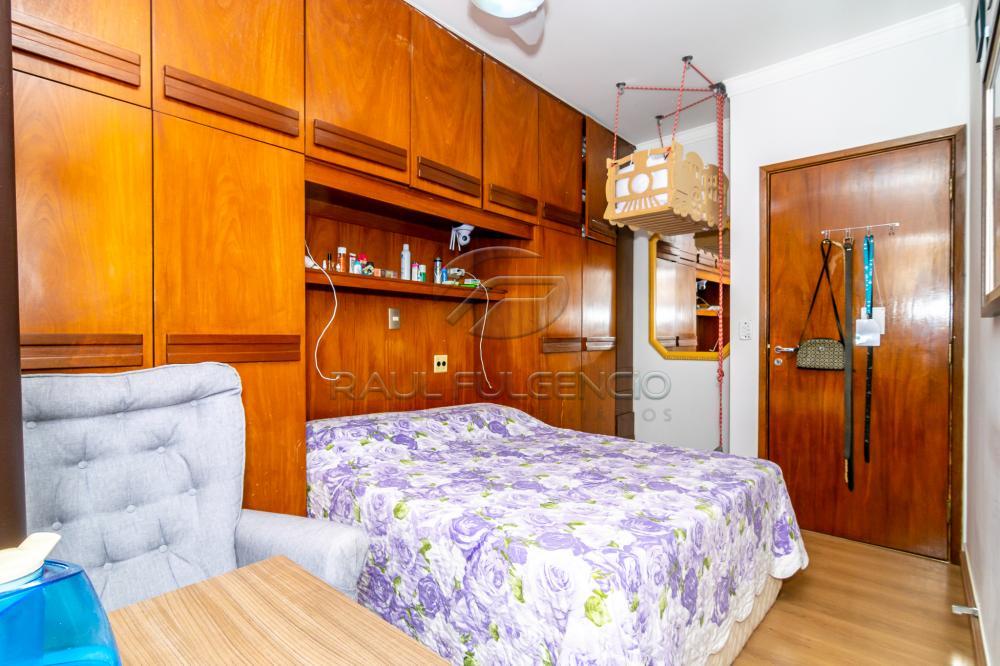 Comprar Apartamento / Padrão em Londrina R$ 300.000,00 - Foto 13