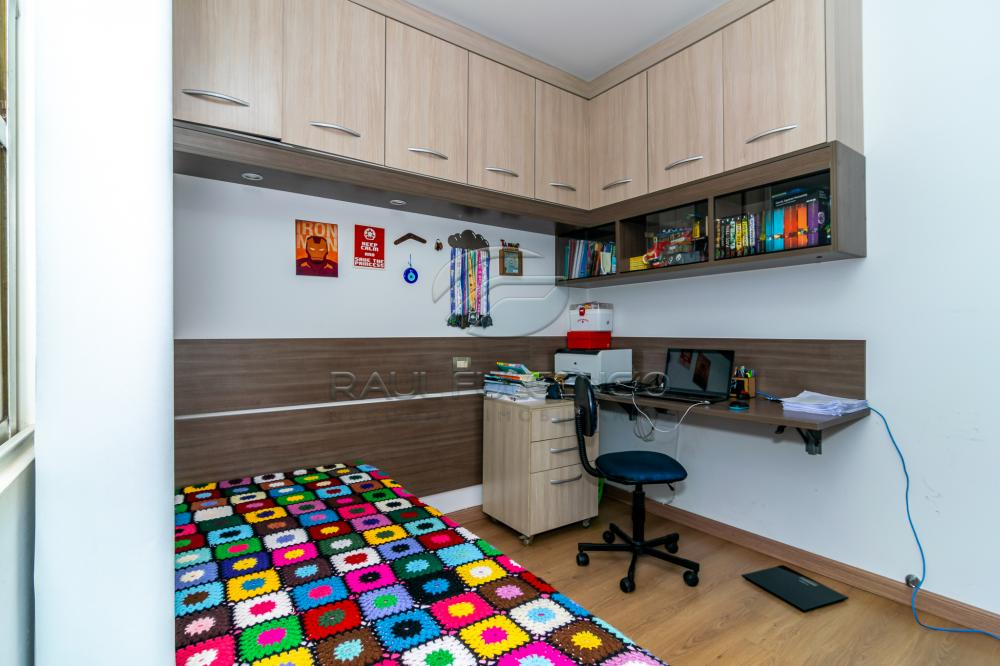 Comprar Apartamento / Padrão em Londrina R$ 300.000,00 - Foto 16