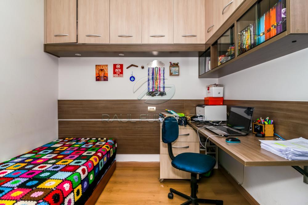 Comprar Apartamento / Padrão em Londrina R$ 300.000,00 - Foto 18