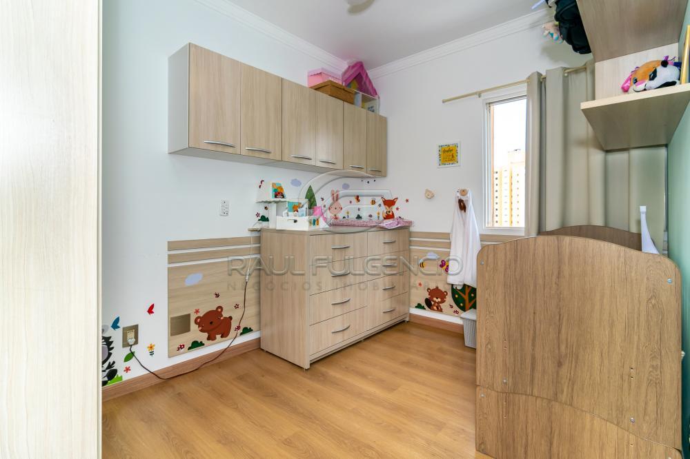 Comprar Apartamento / Padrão em Londrina R$ 300.000,00 - Foto 20