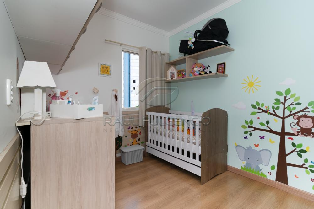 Comprar Apartamento / Padrão em Londrina R$ 300.000,00 - Foto 21