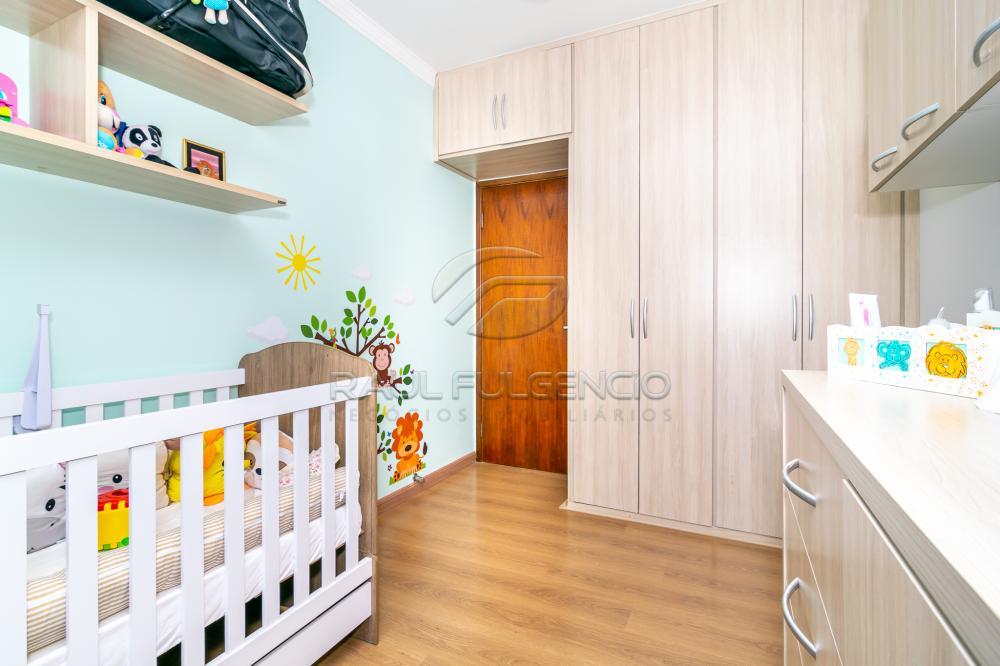 Comprar Apartamento / Padrão em Londrina R$ 300.000,00 - Foto 22