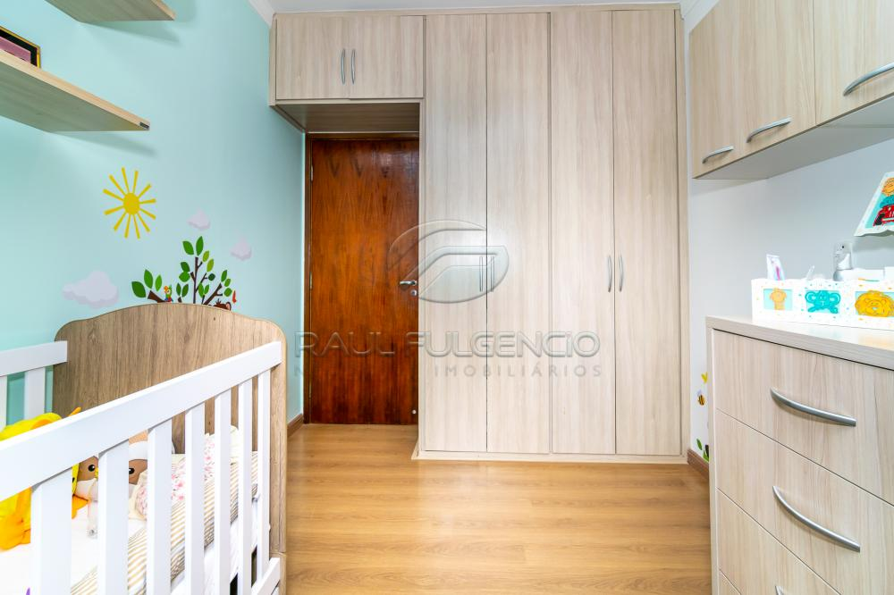 Comprar Apartamento / Padrão em Londrina R$ 300.000,00 - Foto 23
