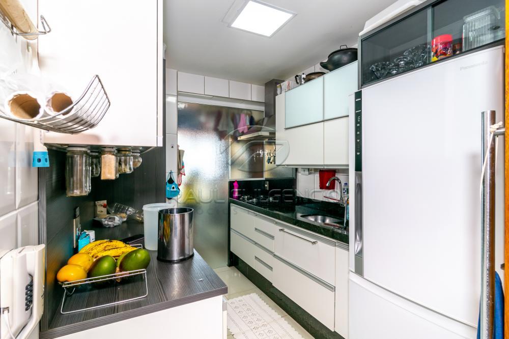 Comprar Apartamento / Padrão em Londrina R$ 300.000,00 - Foto 24