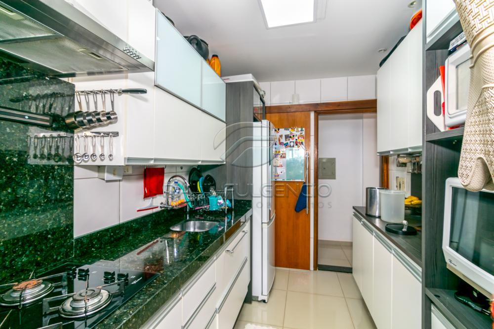 Comprar Apartamento / Padrão em Londrina R$ 300.000,00 - Foto 25