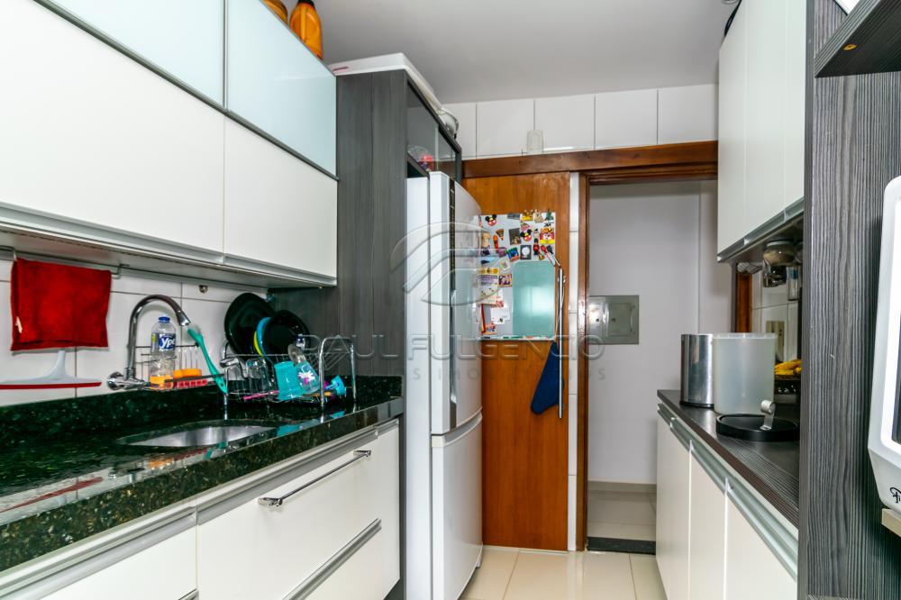 Comprar Apartamento / Padrão em Londrina R$ 300.000,00 - Foto 26