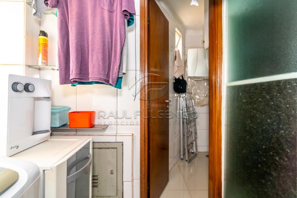 Comprar Apartamento / Padrão em Londrina R$ 300.000,00 - Foto 27