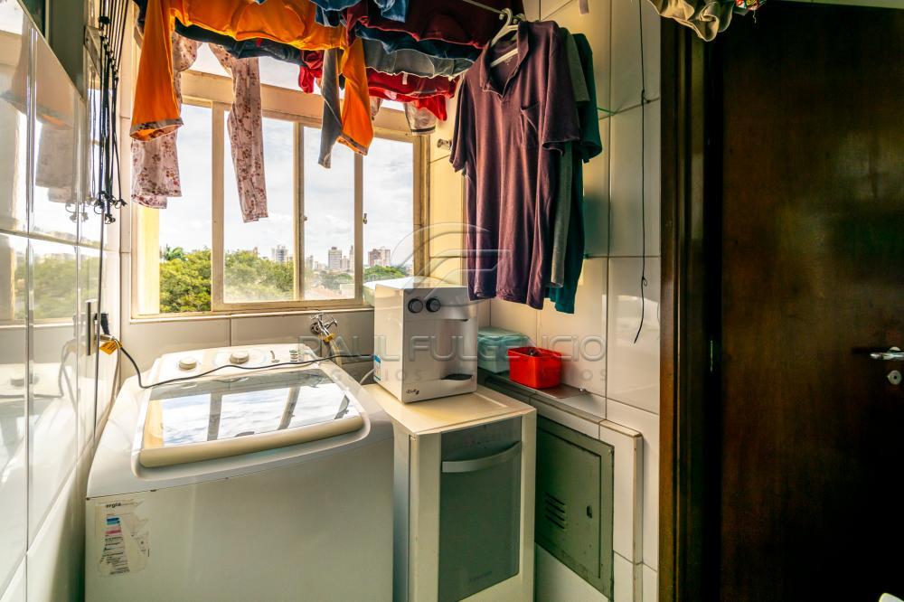 Comprar Apartamento / Padrão em Londrina R$ 300.000,00 - Foto 28